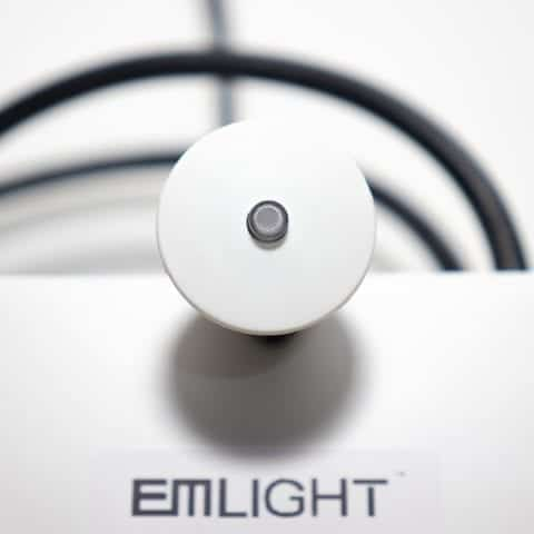 emLight Emergency Light Pack 03