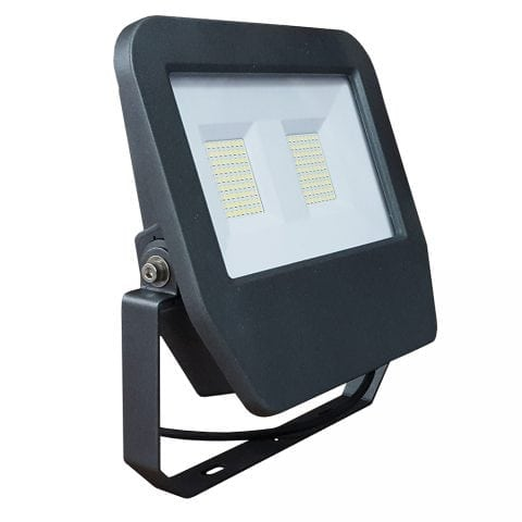 emLight Floodlight 02 100W