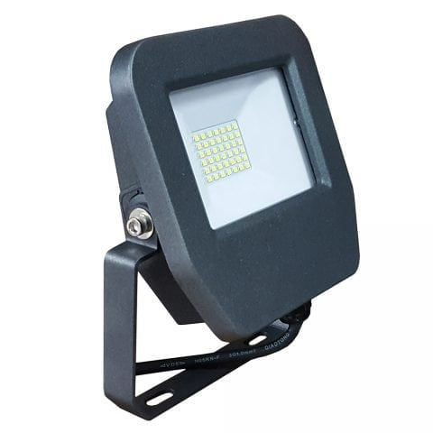 emLight Floodlight 04 30W